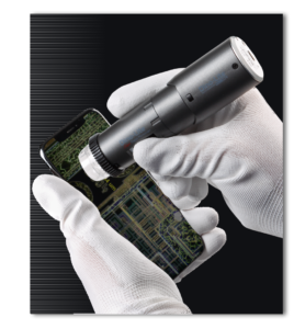 מיקרוסקופ-דיגיטלי-מבית-דינולייט