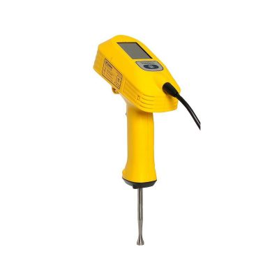 UP200Ht – Handheld Ultrasonic Homogenizer