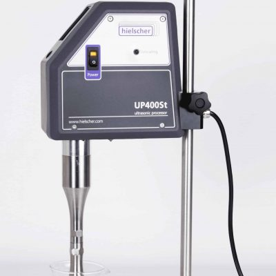 UP400St Powerful Lab Ultrasonicator