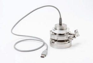 MicroNIR PAT-U – ספקטרומטר NIR קומפקטי