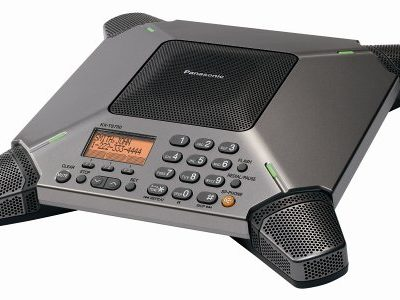 Conference Speakerphone