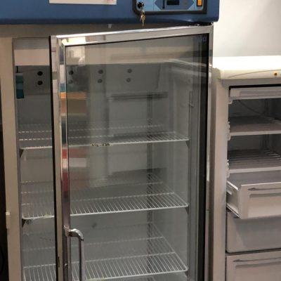 Refrigirator 4+