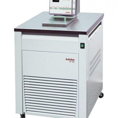 Refrigerated Heating Circulator