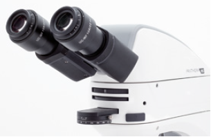 Panthera POL TEC – Polarizing microscopes